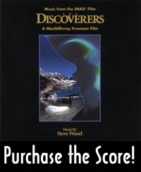 discover purchase