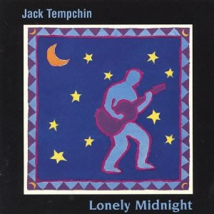 JackTempchinLonelyMidnight300