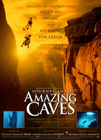 CAVES-Film
