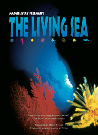 Living-Sea-Film